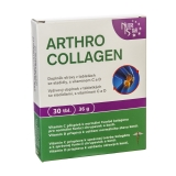 ARTHROCOLLAGEN 30 tbl. (36 g)